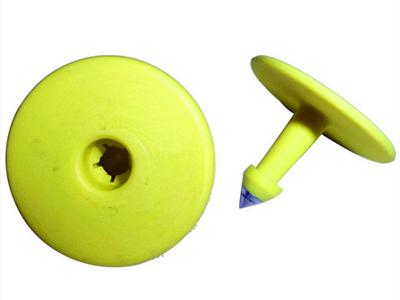电子猪耳标技术参数