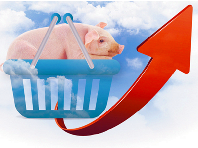 猪价短期回暖但一路走高概率不大